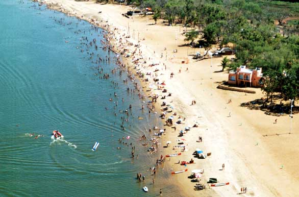 c-del-uruguay-playa
